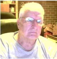 John Warren  Date of Death: February 21 2020