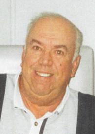 Kenneth R Barman  March 4 1943  February 22 2020 (age 76)