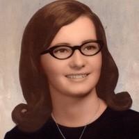Lila Jean Harper  September 30 1953  February 19 2020