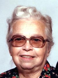 Lois Kathleen Gillin Rowzer  September 11 1923  February 22 2020 (age 96)