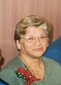 Mary Della Cioppa  February 19 2020