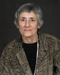 Mary Middleton McBride  November 29 1931  February 19 2020 (age 88)