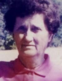 Mildred Bibb Mills  2020