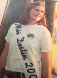Mylinda Brooke Windes Williamson  September 20 1983  February 21 2020 (age 36)