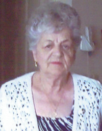 Nancy F Pennacchia Pasquazzi  May 14 1930  February 22 2020 (age 89)