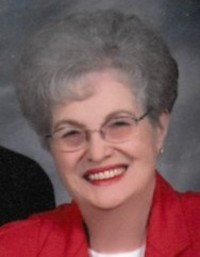 Nellie Neal Garrett  October 9 1935  February 21 2020 (age 84)