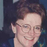 Patricia E Patti Daniels  July 16 1958  February 21 2020