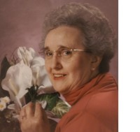 Patricia T Thorington Mau  August 11 1933  February 22 2020 (age 86)