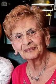 Regina Grace Guarina Mira  March 15 1928  February 22 2020 (age 91)