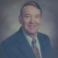 Robert Ladson Toole  September 22 1931  February 22 2020