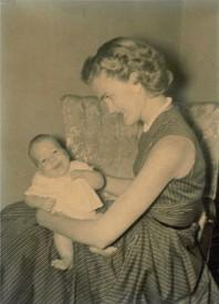 Rosemary McCarty Sullivan  May 29 1931  February 22 2020 (age 88)
