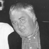 Shane Scanlan  July 03 1956  February 17 2020