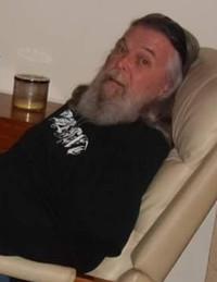 Stephen Wayne Hagy  July 22 1951  February 22 2020 (age 68)