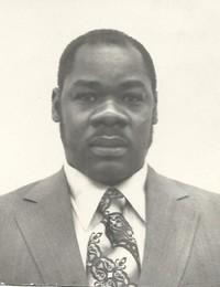 Theojuste Saintil  December 25 1936  February 20 2020 (age 83)