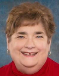 Violetta Jean Brown  April 24 1957  February 20 2020 (age 62)