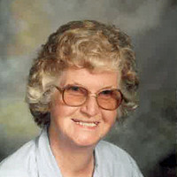Agnes Anna Ryan Holmes  September 15 1925  February 22 2020