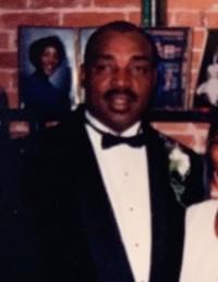 Anthony Mr Jon Washington  October 18 1949  February 15 2020 (age 70)