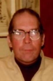 Arthur B Stentiford Jr  May 12 1931  February 21 2020 (age 88)