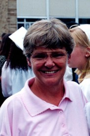 Barbara 'Mike' Remsburger  January 7 1938  February 24 2020 (age 82)