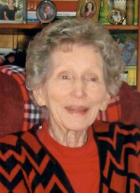 Beulah Forbes Meek  March 25 1935  February 23 2020 (age 84)