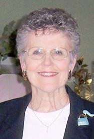 Beverly Kunzler  May 26 1937  February 20 2020 (age 82)