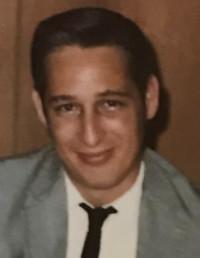 Billy Don Stewart  December 19 1939  February 22 2020 (age 80)
