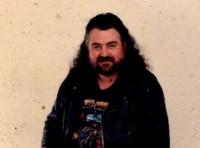 Bobby Joe Davenport  March 20 1955  February 21 2020 (age 64)