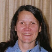 Brenda Kay Whitehill  May 23 1958  February 17 2020