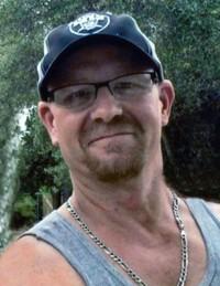 Brett Allen Barr  November 20 1968  February 17 2020 (age 51)