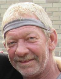Brian  Kirschler  November 16 1962  February 16 2020 (age 57)