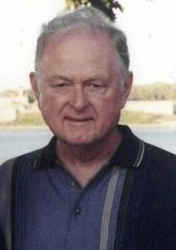 Charles Robert Tausch  December 28 1933  February 23 2020 (age 86)