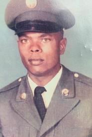 Clarence Edwards Jr  June 25 1947  February 22 2020