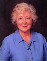 Cleo Jeppson Wagstaff Sutter  December 9 1931  February 23 2020 (age 88)