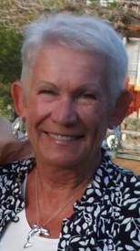 Constance Connie P Williams Locascio  January 17 1940  February 23 2020 (age 80)