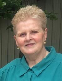Cynthia Lou McClurg Mygrant  July 18 1949  February 23 2020 (age 70)