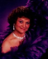 Delores Ann Sester  February 20 1947  February 23 2020 (age 73)