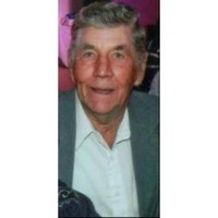 Donald Lee McKay  May 06 1938  February 19 2020