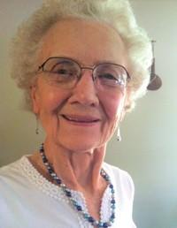 Dorothy Jean Hoffman  July 4 1927  February 22 2020 (age 92)