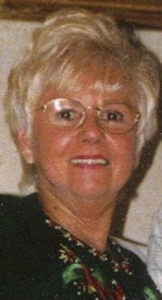 Edith Wade  January 18 1936  February 23 2020 (age 84)