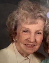 Elizabeth Betty Saunders  April 11 1926  February 24 2020 (age 93)