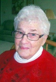 Erma Marie Minster  February 25 1922  February 23 2020 (age 97)