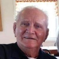 Fred T Shoopman  September 15 1930  February 24 2020