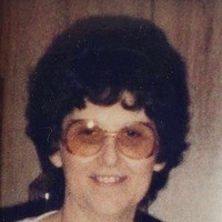 Gertrude Tootie Robinson Meese  July 06 1937  February 23 2020