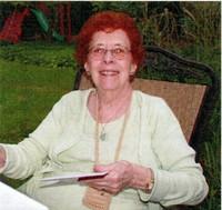 Helen T Tighe Pellerin  August 17 1927  February 17 2020 (age 92)