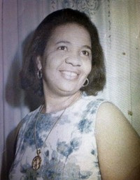 Isabel Pascual  April 19 1927  February 23 2020 (age 92)