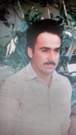 Isidoro Sanchez Vega  April 4 1951  February 24 2020 (age 68)