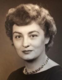 Jane O Wheeler  January 9 1926