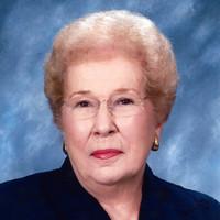Janice Juanita Polly Dukes  August 27 1932  February 24 2020