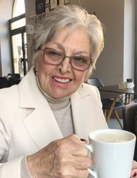 Jennifer Lynn Milbrant Burka  May 31 1948  February 23 2020 (age 71)