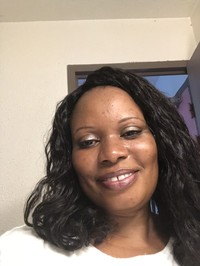 Jesumene Jasmine Dorrielan  February 22 1978  February 15 2020 (age 41)